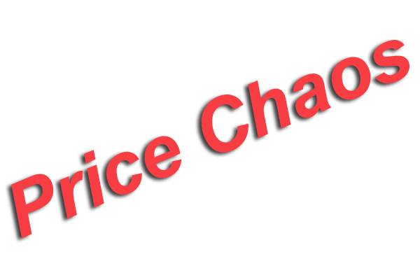 catalog/banner/price chaose.png